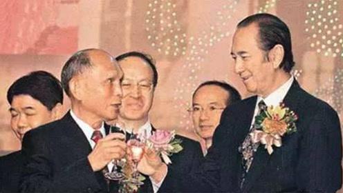 赌王叶汉,晚年仍出入全球各大顶级赌城,但唯独不踏入澳门之地