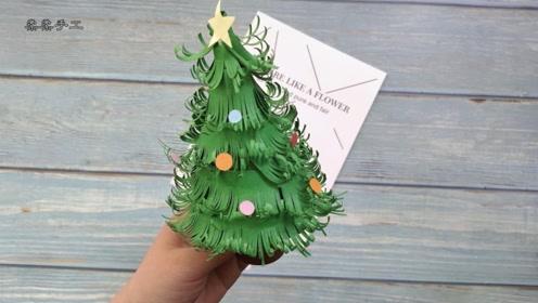 节日之后,德国人怎么处理3000万棵圣诞树