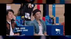 《明日之子4》上线,导师阵容强大,廖俊涛回归引周震南落泪