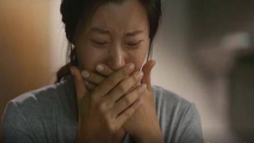 伤感情歌《偷偷的哭》催泪情歌,多少痴情人听的心碎,泪流满面!