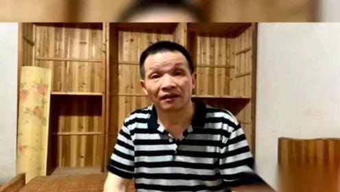 张玉环发视频感谢高院受理赔偿申请,狱中26年,有交待了!