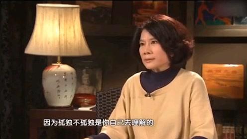 董明珠:真正的朋友是什么,是支持你事业的人