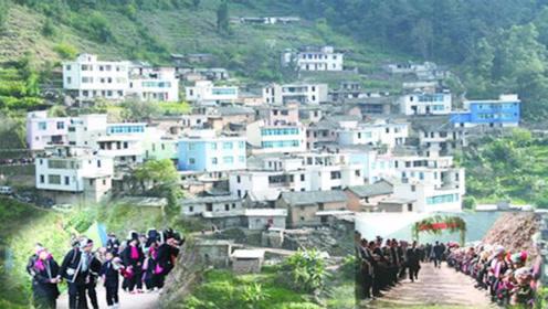 云南第二大城市地位可能不保,曲靖有可能被这座城市取代