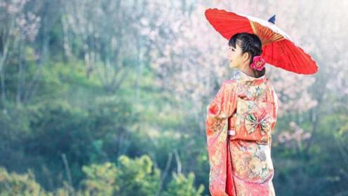 中国游客愿意去日本旅游,日本人却很少来中国?服务态度是关键?