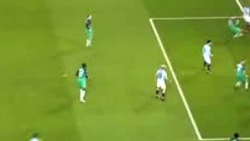 梅西任意球领衔本赛季欧冠50大进球