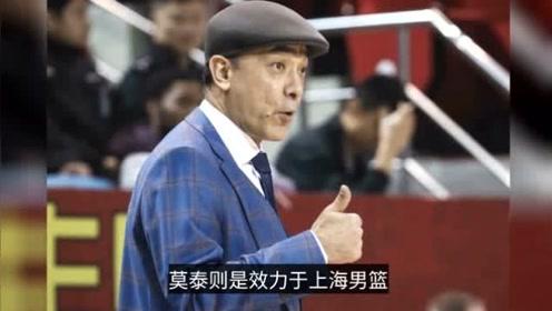 CBA第一大外回归,搭档周琦组最强内线,阿的江迎来争冠拼图!