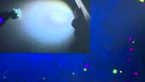 1.2 光是怎样传播的 教科版五年级科学上册第一单元 光