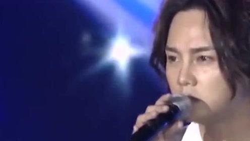 郑恺:老子是演员里唱歌最好的!尹正:那是之前没遇到我