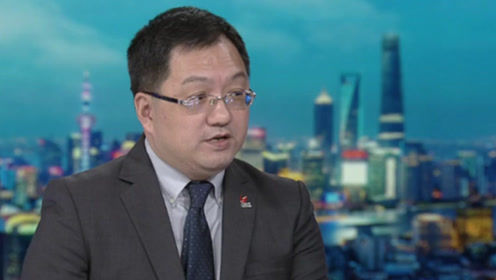 上海申花和上港今年中超表现如何?他这样说...