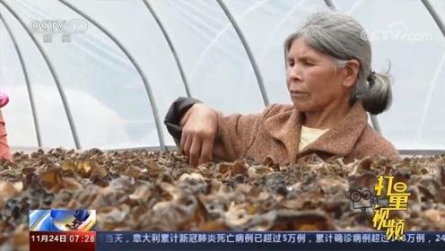 赞!贵州大规模启动易地扶贫搬迁,188万人开始新生活