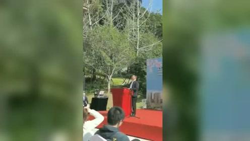 兰江山第业委会候选人演讲视频#生活窍门#