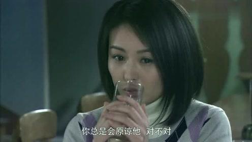 极品妈妈:美女在酒吧帮忙,被误认成了老板娘