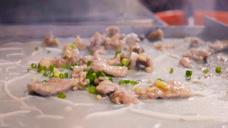 【美食纯享】广州:肠粉