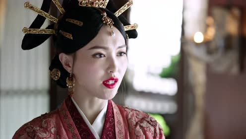 Highlight EP36 Ver.2 | The Legend of Xiao Chuo