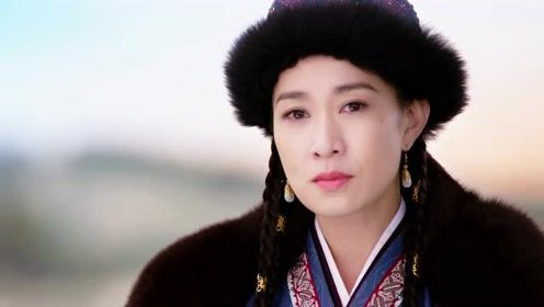Highlight EP45 Ver.2 | The Legend of Xiao Chuo