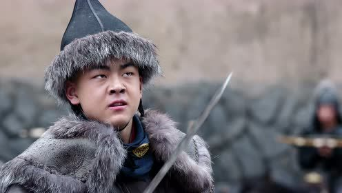 Highlight EP41 Ver.1 | The Legend of Xiao Chuo