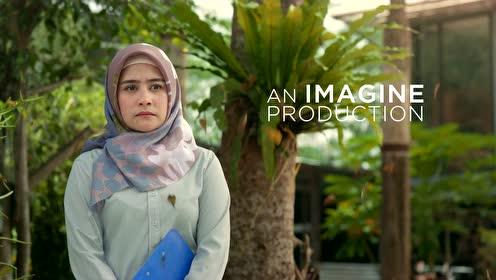 Trailer: Arbani calon ustad | Ustad Milenial