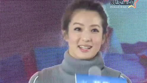 """周杰伦与赖雅妍同台 """"嫌弃""""对方穿高跟鞋"""