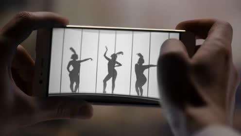 华为P9欧洲超创意广告宣传片,中国内地看不到