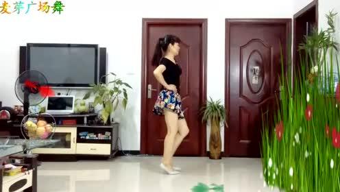 舞吧舞吧再一起