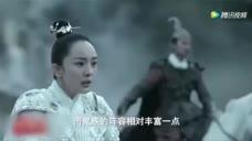 《三生三世十里桃花》简直就是《王者荣耀》?毫无违和感