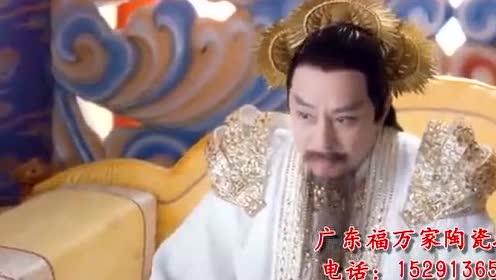 三生三世——恶搞配音-植入字幕
