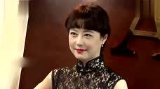 《明星大侦探》第二季王鸥下巴诡异凸起呈饺子状 网友:整容了?