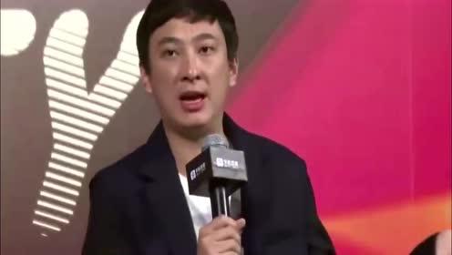 郑爽王思聪晒的黑卡有多牛,中国持有黑卡明星仅这几位