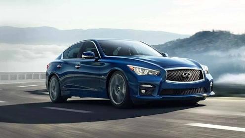 国产汽车品牌里面,质量最好的是哪个?