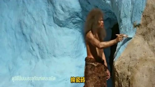 泰国搞笑广告,银铅笔广告奖!