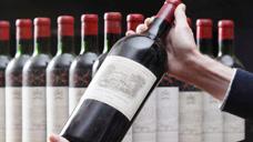 1982年的拉菲红酒生产了多少?卖了几十年,真相令人无法接受!