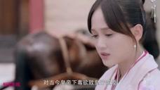 独孤皇后:宇文护游街示众被斩首!临死还想拉伽罗同归于尽