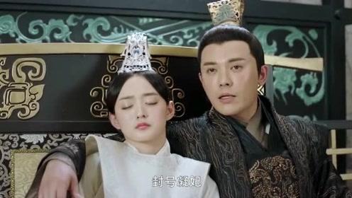 2019歌曲排行凤皇传奇_6月院线电影片单 热热闹闹,但少不了寻寻觅觅