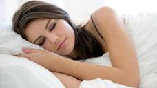"""女生""""裸睡""""到底好不好?别不好意思,现在知道还不晚!"""