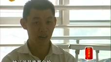 王刚讲故事:小伙脑袋里的两颗子弹真相曝光,整整20年命太大了