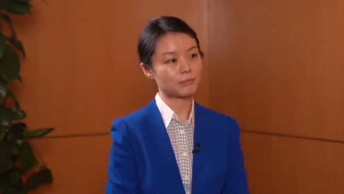 被美媒问及新冠病毒起源 武汉病毒研究所所长: