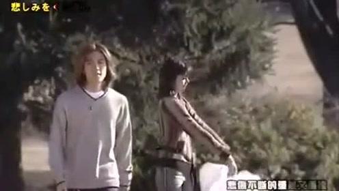 2003年假面骑士555主题曲