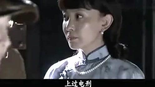 川岛羞辱美女才肯放人,美女竟答应了