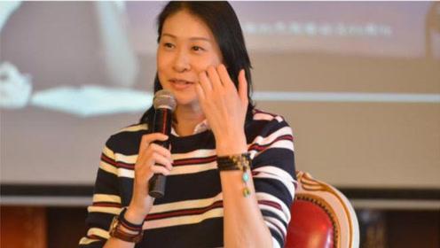 """喜讯!中国女排40岁""""霸王花""""又迎来1个新身份:脱贫攻坚大使"""