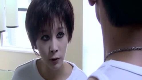 在这部剧里这美女可真的一点形象都不要呀,这令人窒息的神仙剧情!