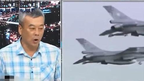 自买狗粮!美国称中国海军世界第一,台名嘴:是吓台湾去买更多武器做看门狗