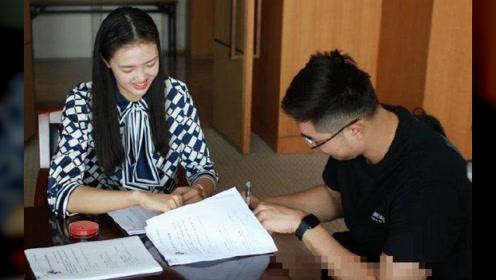 CBA早报:吴冠希顶薪续约江苏 北京首钢接触前中国男篮主帅