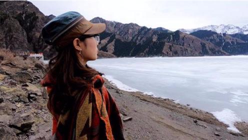 新疆旅游为何不能错过天山天池?除了美景,还有令人难忘的美食!