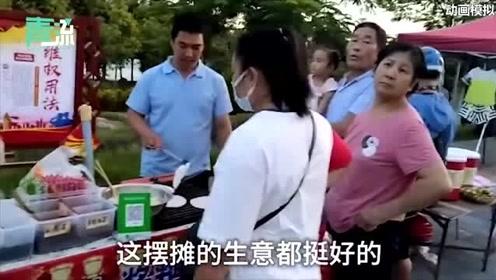 【动画】官方回应云南2例输入确诊系偷渡入境 3D解析背后原因