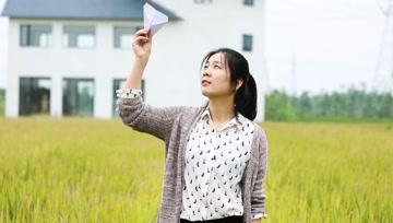 """中国人家丨米:""""稻梦空间""""传承的百年味道"""