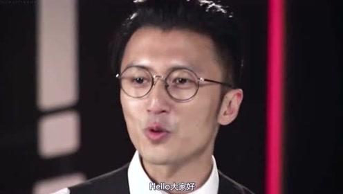 谢霆锋坦言为参加《好声音》,推掉了很多其他综艺,说出原因让大家笑翻