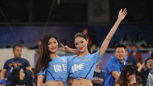 中超争冠组第1轮:江苏苏宁1-0重庆当代总比分2:1苏宁晋级下轮。