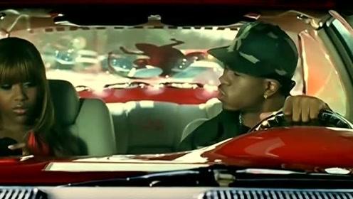 嘻哈音乐Chamillionaire ft.Krayzie-Ridin
