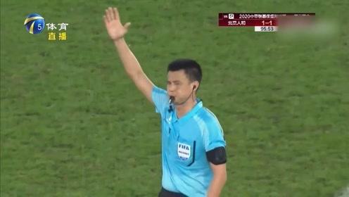 中甲保级悬念揭晓,北京人和无力翻盘降入中乙!