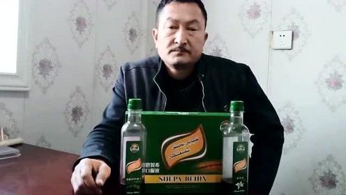 黎族短视频 幸福其实很简单#生活日记#